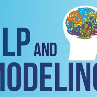 NLP Modeling