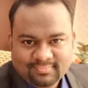 Narendra Pratap Yadav