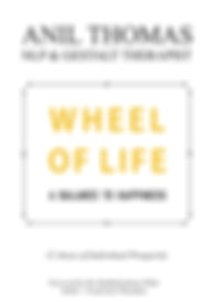 Book - Wheel of Life.jpg