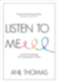 Book - Listen to me.jpg