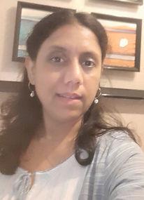 Shivani Trivedi