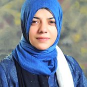 Sukoon Fatima