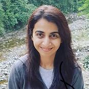 Deepali Bhalla Nayar