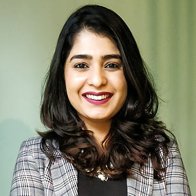 Vaishnavi Shoor