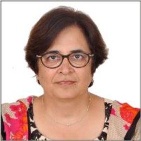 Anita Butani