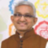 Suresh Kutty