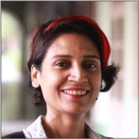 Shalini Baheti