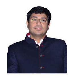 Rohit Gyanchandani