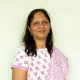 Bhawana R Lele