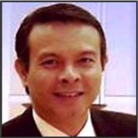 Mohd Roslan Mohd Zain