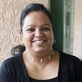 Chetna Jaspal Ahluwalia