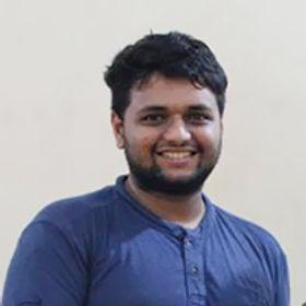 Aditya Rane