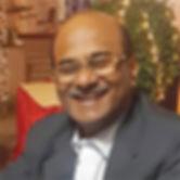 Vinod Kedia