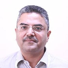 Anurag Tandon