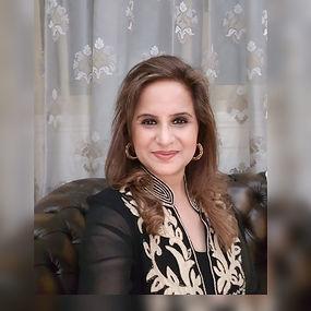 Hanisha Karnani