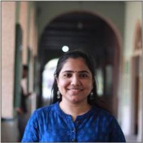 Priyanka Devesh Sharma