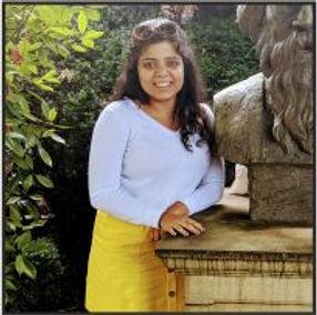 Deepika Macherla