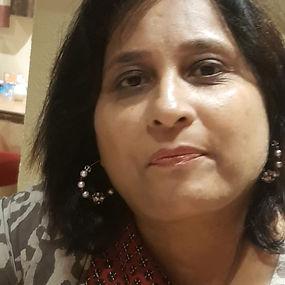 Minal Singhi