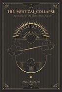 Book Cover - Mystical Collapse.jpg