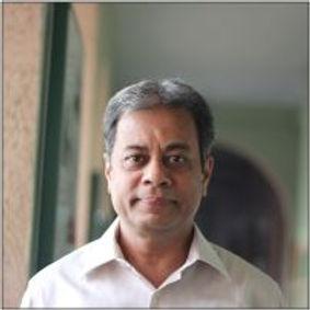 Shrikant G Singh