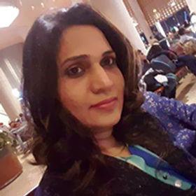Anjali Deshmukh