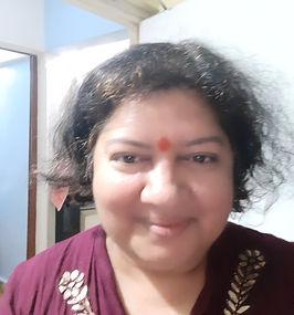 Ms. Venu Singh