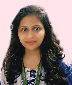 Neha Khabale