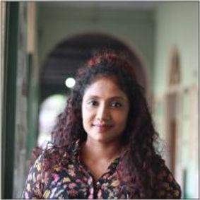 Deepa Divakar