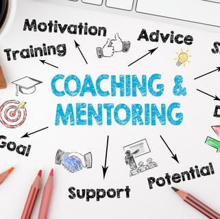 Coaching & It's Impact on Self