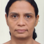 Sheela Dabas kharb
