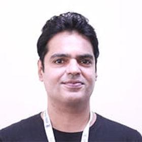 Dinesh Dhirwani