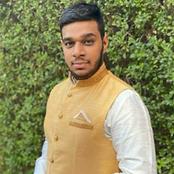 Taher Rampurawala