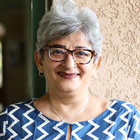 Shamim Anil Deshmukh