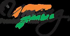 Umang new logo PNG.png
