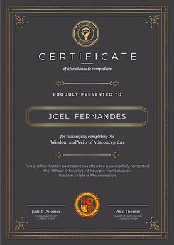 Judy - Certificate.jpg