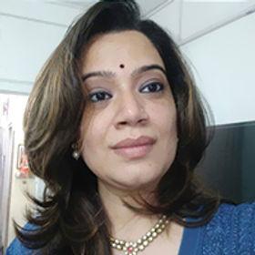 Aparna Malhotra