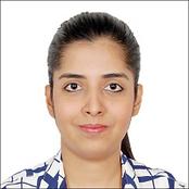 Pooja Lahori
