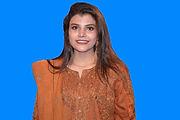 Faiza Mubeen