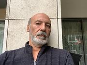 Ali El-Husseini