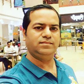 Vineet Arya