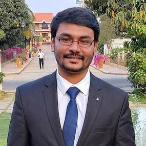Gautam Darapu