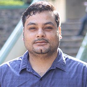 Mohammad Onn Abbas