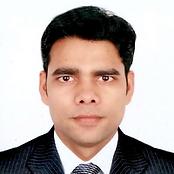 Satish Kumar Yadav