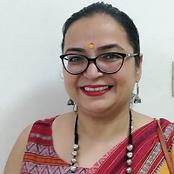 Shikha Handa