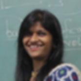 Amisha Salva