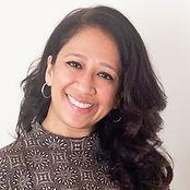 Dr Trishla Gala