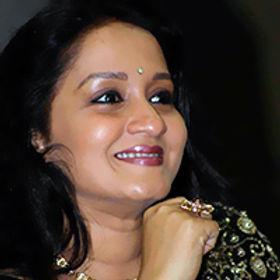 Leekha Mukund