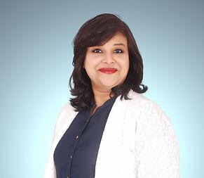 Ranjana Ghoshal