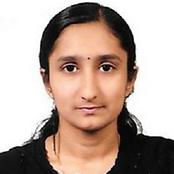 Abhilasha Durga