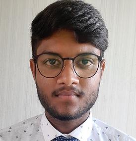 Manish Raul